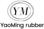 Haining Yaoming Rubber Co., Ltd. Icon