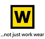 Workwear East Anglia