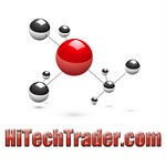 Hitechtrader.com Icon