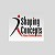 Shaping Concepts Personal Training Icon