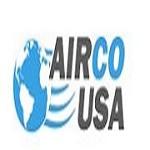 Airco USA Icon
