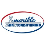 Amarillo Air Conditioning Icon