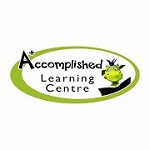 Accomplished Learning Centre Icon