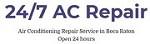 Mr. Ac Repair Miami Icon