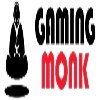 GAMINGMONK Icon