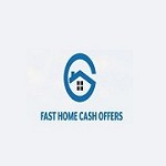 Fast Home Cash Offers