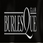 Burlesque Night Club Icon