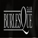 Burlesque Night Club Icon