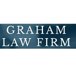 Graham Law Firm Icon