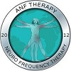 ANF Therapy Icon