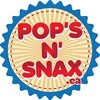 Pops N' Snax