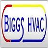 Biggs Heating & Air Conditioning Inc. Icon