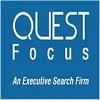 QuestFocus Icon