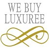 We Buy Luxuree Icon