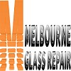 Melbourne Glass Repair Icon