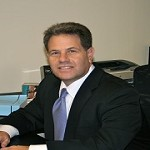 Law Offices of Carl Spector - New York and New Jersey DWI/DUI Lawyers