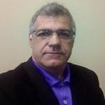 Steve Thull