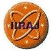 International Institute of Research and Journals(IIRAJ) Icon