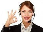 MagicJack Customer Care Icon