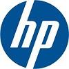 HP Customer Care Icon