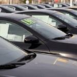 Used Car Sales, LLC Icon