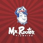 Mr. Rooter Plumbing Icon