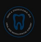 Craig A. Stasulis DMD, MD, Oral and Maxillofacial Surgery Icon