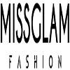 MissGlamFashion Icon