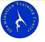 Illumination Training Center Icon