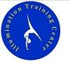 Illumination Training Center Icon