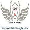 PASSFAST Driving Instructors SG Icon