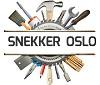 Snekker Oslo Icon