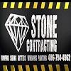 Stone Contracting LLC Icon