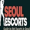 Seoul Hotel Massage Icon