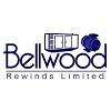 Bellwood Rewinds Icon