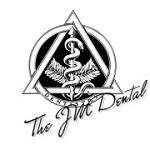 The JM Dental Icon