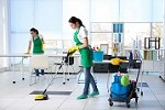 North Kent Cleaning Services