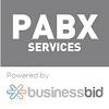 PABX Systems Dubai Icon