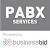 PABX Systems Dubai Icon