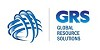 Global Resource Solutions (GRS) Icon