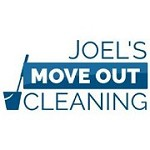 Joel's Move Out Cleaning Icon
