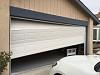 CT Garage Door King Icon