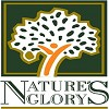 Nature's Glory Pte Ltd Icon