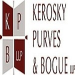 KPB Immigration Law Firm Icon