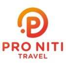 Pro Niti Travel Icon