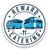 Reward Food Trucks Dublin Icon