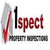 1Spect Property Inspections Icon