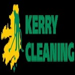Kerry Cleaning