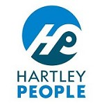Hartley People