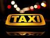 Waltham Cab Taxi Icon